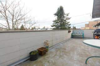 Photo 30: 10045 Cotoneaster Pl in SIDNEY: Si Sidney North-East Single Family Detached for sale (Sidney)  : MLS®# 832937