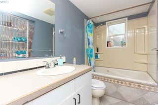 Photo 29: 10045 Cotoneaster Pl in SIDNEY: Si Sidney North-East Single Family Detached for sale (Sidney)  : MLS®# 832937