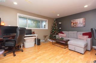 Photo 21: 10045 Cotoneaster Pl in SIDNEY: Si Sidney North-East Single Family Detached for sale (Sidney)  : MLS®# 832937