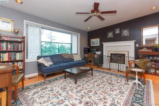 Photo 2: 10045 Cotoneaster Pl in SIDNEY: Si Sidney North-East Single Family Detached for sale (Sidney)  : MLS®# 832937