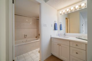 """Photo 14: 1702 69 JAMIESON Court in New Westminster: Fraserview NW Condo for sale in """"PALACE QUAY"""" : MLS®# R2436874"""
