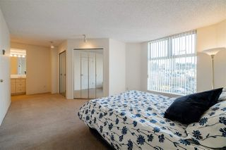 """Photo 13: 1702 69 JAMIESON Court in New Westminster: Fraserview NW Condo for sale in """"PALACE QUAY"""" : MLS®# R2436874"""