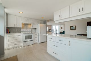 """Photo 6: 1702 69 JAMIESON Court in New Westminster: Fraserview NW Condo for sale in """"PALACE QUAY"""" : MLS®# R2436874"""