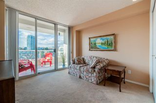 """Photo 16: 1702 69 JAMIESON Court in New Westminster: Fraserview NW Condo for sale in """"PALACE QUAY"""" : MLS®# R2436874"""