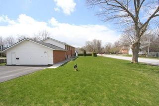 Photo 3: 41 S King Street in Brock: Cannington House (Bungalow-Raised) for sale : MLS®# N4730576
