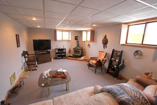 Photo 17: 41 S King Street in Brock: Cannington House (Bungalow-Raised) for sale : MLS®# N4730576