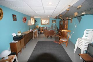 Photo 19: 41 S King Street in Brock: Cannington House (Bungalow-Raised) for sale : MLS®# N4730576