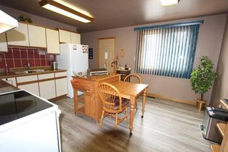 Photo 7: 41 S King Street in Brock: Cannington House (Bungalow-Raised) for sale : MLS®# N4730576