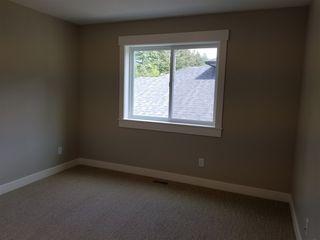 "Photo 21: 65547 SKYLARK Lane in Hope: Hope Kawkawa Lake House for sale in ""Wildflowers at Skylark Lane"" : MLS®# R2448937"