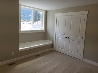 "Photo 23: 65547 SKYLARK Lane in Hope: Hope Kawkawa Lake House for sale in ""Wildflowers at Skylark Lane"" : MLS®# R2448937"