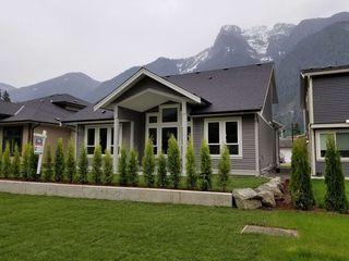 "Photo 24: 65547 SKYLARK Lane in Hope: Hope Kawkawa Lake House for sale in ""Wildflowers at Skylark Lane"" : MLS®# R2448937"