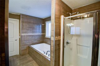 Photo 20: 6 COPPERPOND Court SE in Calgary: Copperfield Detached for sale : MLS®# C4292928