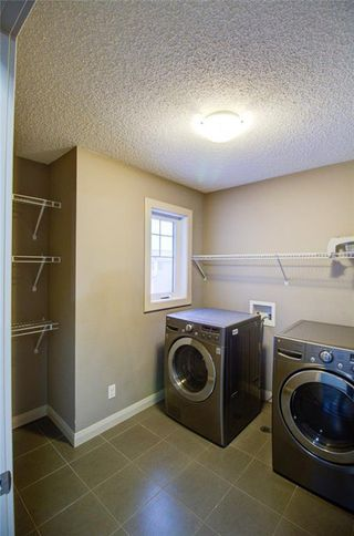 Photo 25: 6 COPPERPOND Court SE in Calgary: Copperfield Detached for sale : MLS®# C4292928
