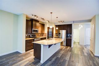 Photo 5: 6 COPPERPOND Court SE in Calgary: Copperfield Detached for sale : MLS®# C4292928