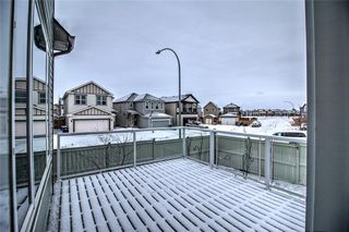 Photo 35: 6 COPPERPOND Court SE in Calgary: Copperfield Detached for sale : MLS®# C4292928