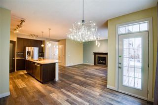 Photo 7: 6 COPPERPOND Court SE in Calgary: Copperfield Detached for sale : MLS®# C4292928