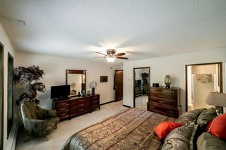Photo 26: 7 GREEN LEES Place: St. Albert House for sale : MLS®# E4195244
