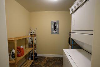 Photo 10: A104 151 Elk Rd in TOFINO: PA Tofino Condo Apartment for sale (Port Alberni)  : MLS®# 839174