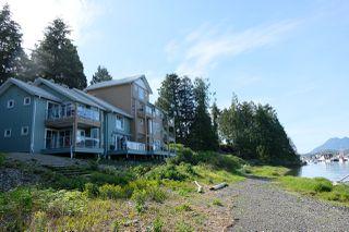 Photo 18: A104 151 Elk Rd in TOFINO: PA Tofino Condo Apartment for sale (Port Alberni)  : MLS®# 839174