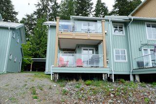 Photo 15: A104 151 Elk Rd in TOFINO: PA Tofino Condo Apartment for sale (Port Alberni)  : MLS®# 839174