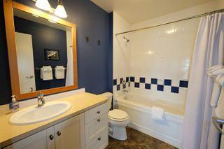 Photo 9: A104 151 Elk Rd in TOFINO: PA Tofino Condo Apartment for sale (Port Alberni)  : MLS®# 839174