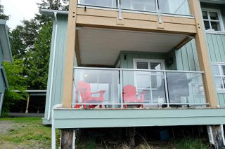 Photo 14: A104 151 Elk Rd in TOFINO: PA Tofino Condo Apartment for sale (Port Alberni)  : MLS®# 839174