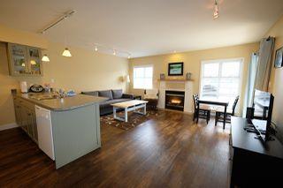 Photo 2: A104 151 Elk Rd in TOFINO: PA Tofino Condo Apartment for sale (Port Alberni)  : MLS®# 839174