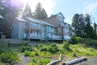 Photo 16: A104 151 Elk Rd in TOFINO: PA Tofino Condo Apartment for sale (Port Alberni)  : MLS®# 839174