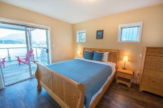 Photo 8: A104 151 Elk Rd in TOFINO: PA Tofino Condo Apartment for sale (Port Alberni)  : MLS®# 839174