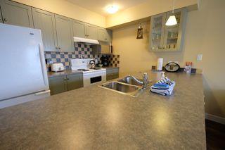 Photo 6: A104 151 Elk Rd in TOFINO: PA Tofino Condo Apartment for sale (Port Alberni)  : MLS®# 839174