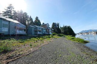 Photo 17: A104 151 Elk Rd in TOFINO: PA Tofino Condo Apartment for sale (Port Alberni)  : MLS®# 839174