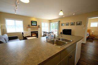 Photo 7: A104 151 Elk Rd in TOFINO: PA Tofino Condo Apartment for sale (Port Alberni)  : MLS®# 839174