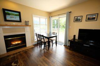 Photo 4: A104 151 Elk Rd in TOFINO: PA Tofino Condo Apartment for sale (Port Alberni)  : MLS®# 839174