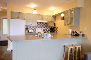 Photo 5: A104 151 Elk Rd in TOFINO: PA Tofino Condo Apartment for sale (Port Alberni)  : MLS®# 839174