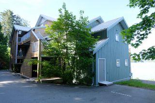 Photo 11: A104 151 Elk Rd in TOFINO: PA Tofino Condo Apartment for sale (Port Alberni)  : MLS®# 839174