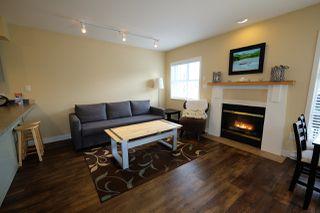 Photo 3: A104 151 Elk Rd in TOFINO: PA Tofino Condo Apartment for sale (Port Alberni)  : MLS®# 839174