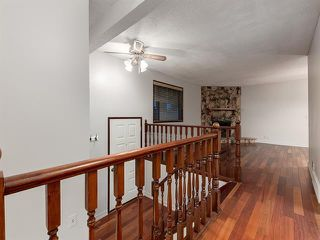 Photo 16: 232 MAUNSELL Close NE in Calgary: Mayland Heights Semi Detached for sale : MLS®# C4302894