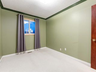 Photo 22: 232 MAUNSELL Close NE in Calgary: Mayland Heights Semi Detached for sale : MLS®# C4302894