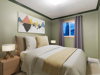 Photo 20: 232 MAUNSELL Close NE in Calgary: Mayland Heights Semi Detached for sale : MLS®# C4302894