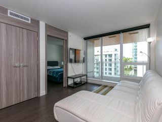 Photo 18: 805 433 SW MARINE Drive in Vancouver: Marpole Condo for sale (Vancouver West)  : MLS®# R2476382