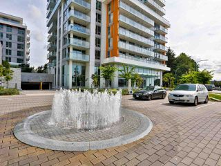 Photo 2: 805 433 SW MARINE Drive in Vancouver: Marpole Condo for sale (Vancouver West)  : MLS®# R2476382