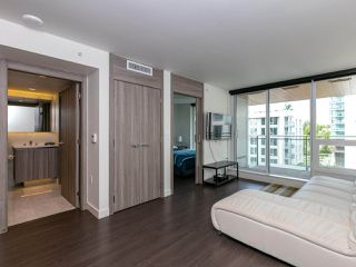 Photo 17: 805 433 SW MARINE Drive in Vancouver: Marpole Condo for sale (Vancouver West)  : MLS®# R2476382