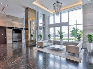 Photo 5: 805 433 SW MARINE Drive in Vancouver: Marpole Condo for sale (Vancouver West)  : MLS®# R2476382