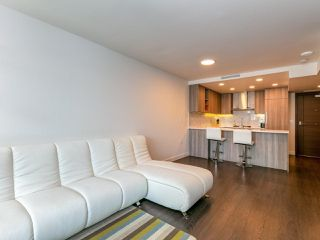Photo 15: 805 433 SW MARINE Drive in Vancouver: Marpole Condo for sale (Vancouver West)  : MLS®# R2476382