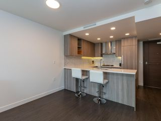 Photo 16: 805 433 SW MARINE Drive in Vancouver: Marpole Condo for sale (Vancouver West)  : MLS®# R2476382