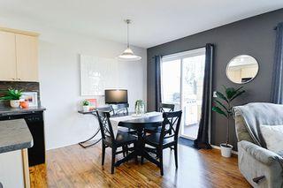 Photo 10: 41 NEVIS Close: St. Albert House Half Duplex for sale : MLS®# E4206427