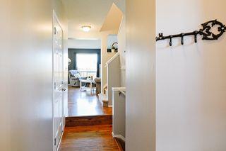 Photo 4: 41 NEVIS Close: St. Albert House Half Duplex for sale : MLS®# E4206427