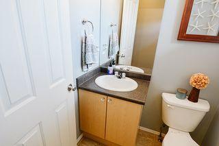 Photo 17: 41 NEVIS Close: St. Albert House Half Duplex for sale : MLS®# E4206427