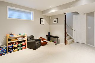 Photo 24: 41 NEVIS Close: St. Albert House Half Duplex for sale : MLS®# E4206427