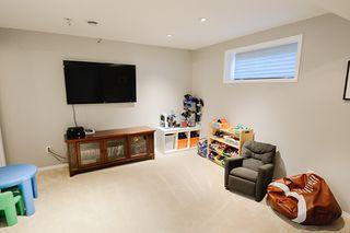 Photo 25: 41 NEVIS Close: St. Albert House Half Duplex for sale : MLS®# E4206427
